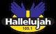105 Hallelujah FM