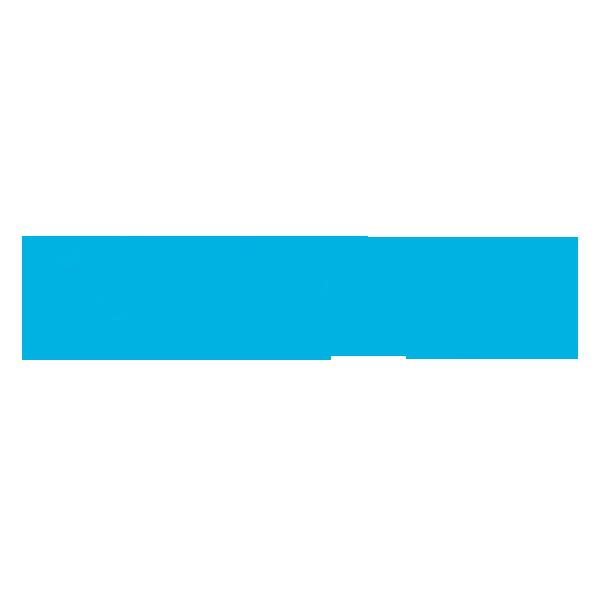 Klove radio station phoenix