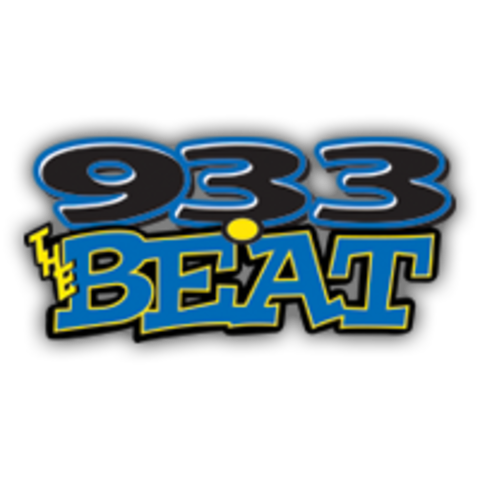 93.3 The Beat