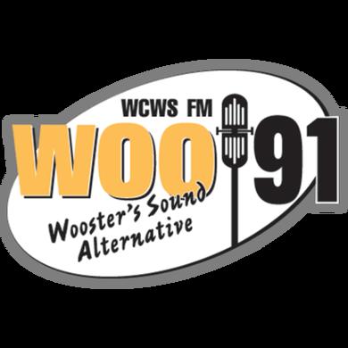 WOO 91 logo