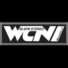 WCNI - Ground Zero Radio
