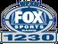 Fox Sports Radio 1230