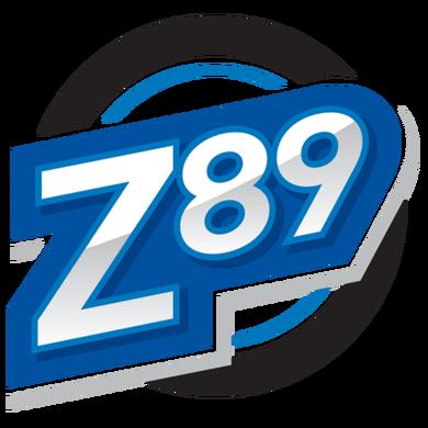 Z89 logo