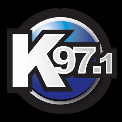 K97 logo
