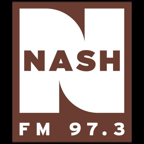 NashFM 97.3