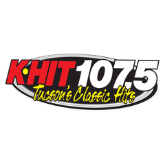Listen to Top Radio Stations in Tucson, AZ for Free