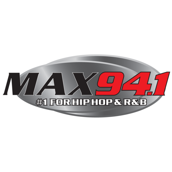 c448320300a72 Listen to MAX 94.1 Live - Baton Rouge s Hip Hop and R B Station ...