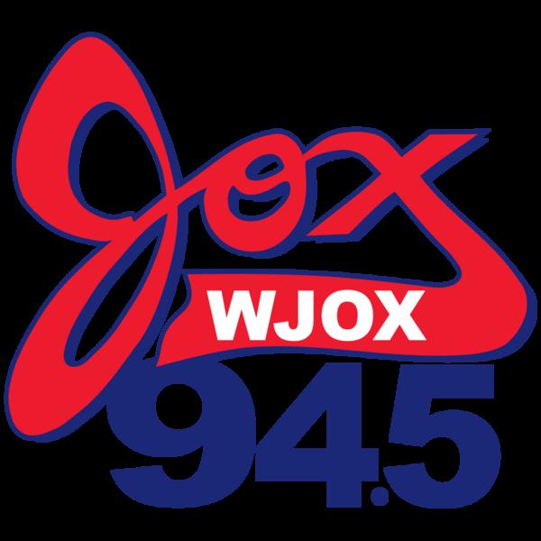 Jox 94.5 FM | iHeartRadio