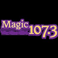 Magic 107.3