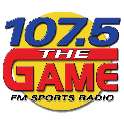 1075 The Game
