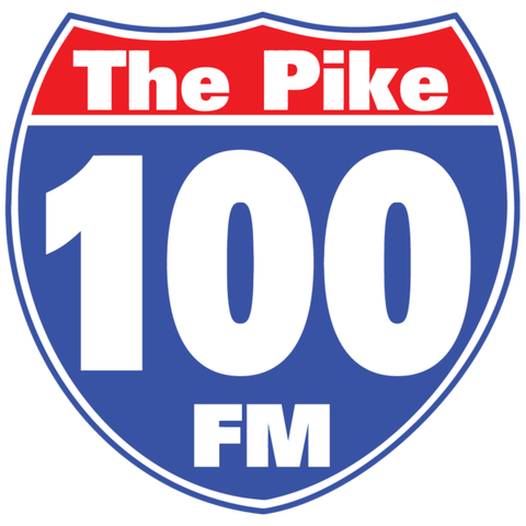 Listen To Top Classic Rock Radio Stations In Worcester Ma Iheartradio