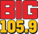 BIG 105.9 Miami