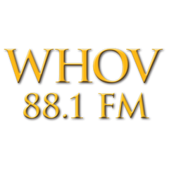 88.1 WHOV