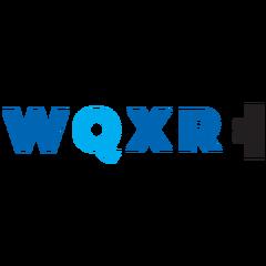 Classical WQXR