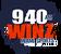 940 WINZ Miami Sports
