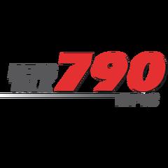 790 WPIC