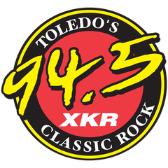 Listen To 94 5 Xkr Live Toledo S Classic Rock Iheartradio HD Wallpapers Download free images and photos [musssic.tk]