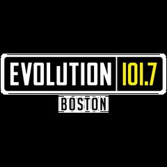 Evolution 101 7