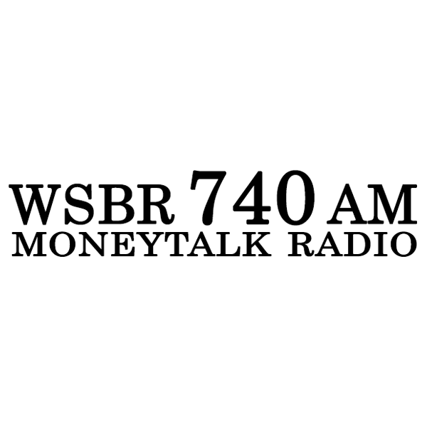 Listen To Am 740 Live Money Talk Radio Boca Raton