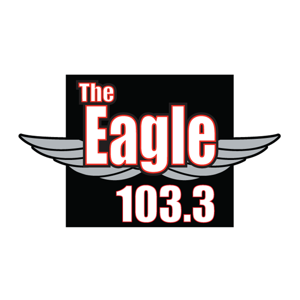Listen to 103.3 The Eagle Live - Tulsa's ONLY Classic Rock