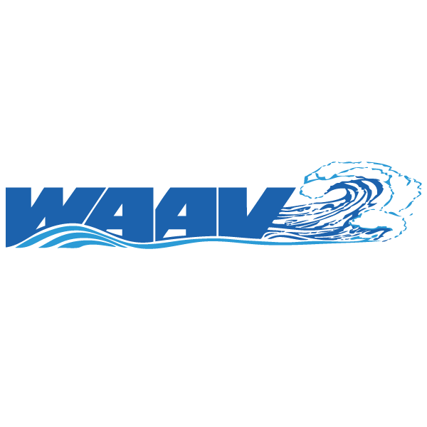 The Wave Nanaimo >> Listen To The Wave Live The Port City S News Talk Leader