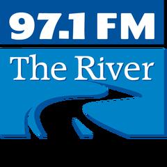 Listen to Top Radio Stations in Atlanta, GA for Free