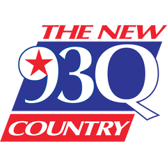The New 93Q logo