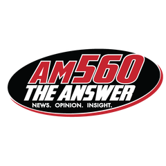 Image result for am560