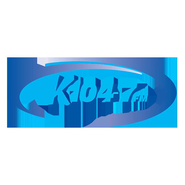 104.7 Charlotte Christmas Music 2020 Listen to K 104.7 Live   More Music, Better Variety Charlotte