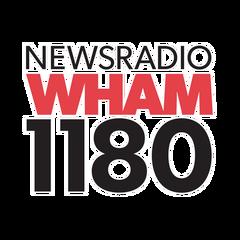 News Radio WHAM 1180