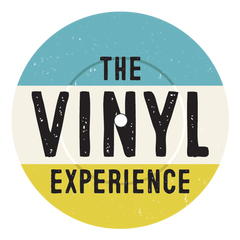 The Vinyl Experience