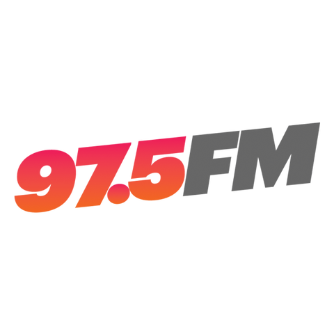 97.5 FM