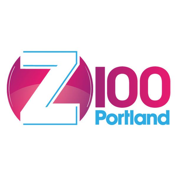 Listen to Z100 Portland Live - Portland's Hit Music ...