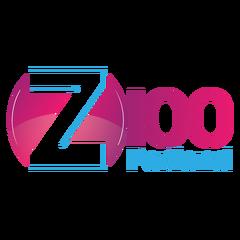 Z100 Portland
