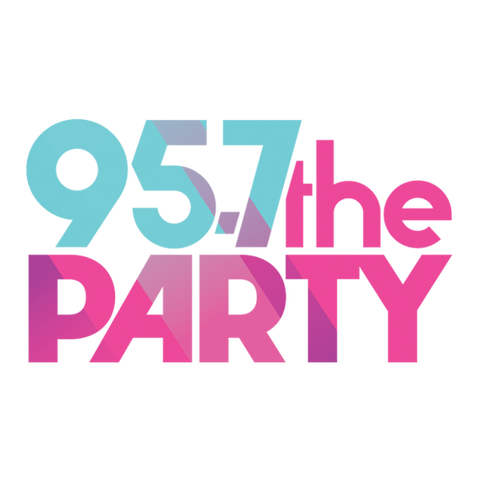 95.7 The Party