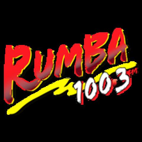 Rumba 100.3