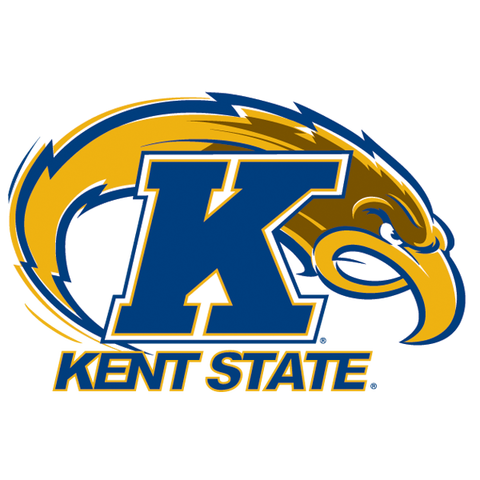 Golden State University >> Listen To Golden Flashes Radio Live Kent State University