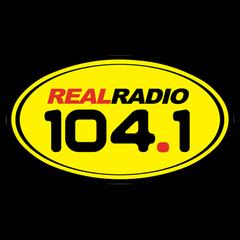 198ddedeb9d Real Radio 104.1