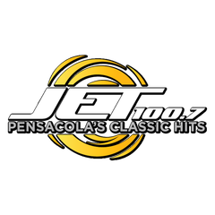 Listen to Top Oldies Radio Stations in Pensacola, FL