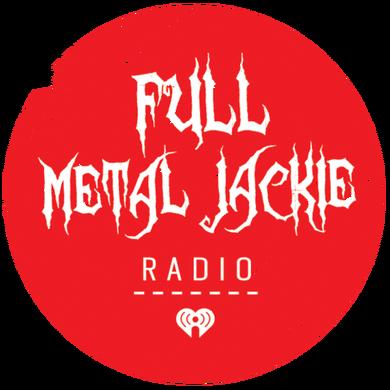 Full Metal Jackie logo