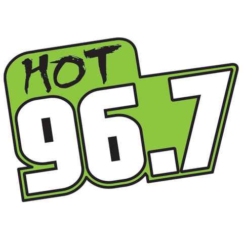 Listen to Top Radio Stations in Mankato, MN for Free