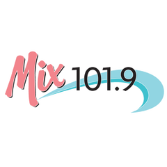 Mix 101.9