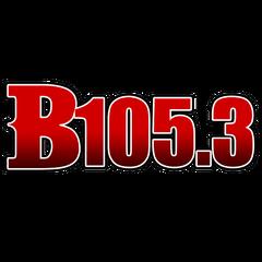 B 1053
