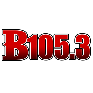 B 1053 logo