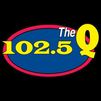 1025 The Q logo