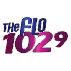 The Flo 102.9 logo