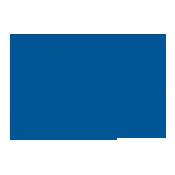 Listen to AM 570 LA Sports Live - Dodgers Radio – Los