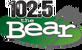 The Bear 102.5