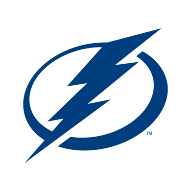 Lightning Power Play logo