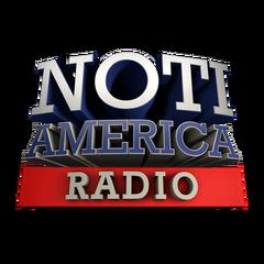 Noti-America